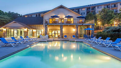 Bluegreen Laurel Crest ~ 21,000 Annual Points ~ Pigeon Forge Timeshare