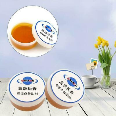 30g Solid Rosin Welding Soldering Flux Paste High-purity Repair Phone For M O3P4