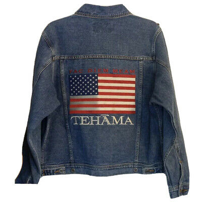 27dca0b75 HOLUBAR CLINT DOWN Collectible Jacket Euro 4 US M Red Named 4 Clint ...