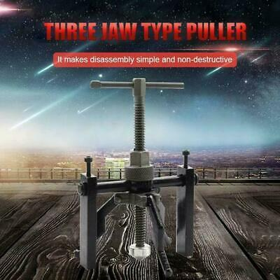 Three Jaw Type Puller Strong Pull Force Tools B4U7