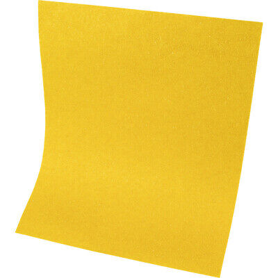 Sia 1900 P150 230 x 280mm Sanding sheets - Pack of 100 - Free Delivery