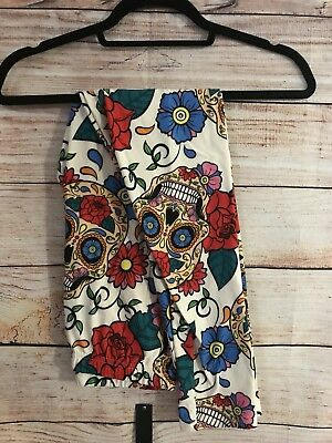 Fits 10-22 Majestic Butterfly Buttery Soft Leggings Tall and Curvy