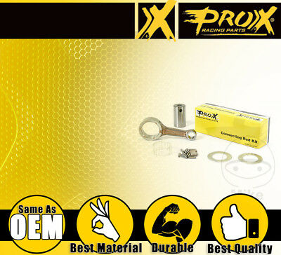 Prox Con Rod Kit for Honda CRF