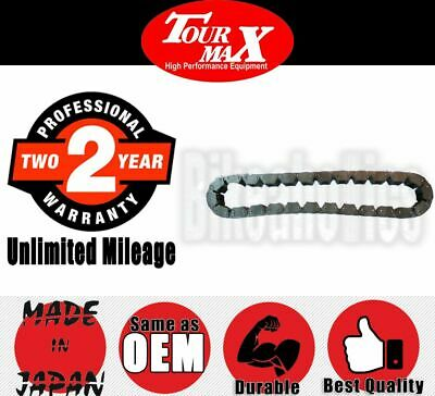 Primary Chain for Honda Motorcycles