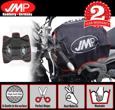 Workshop Tank Cover for Kymco Hipster