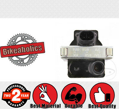 OE Ignition Coil for Ducati 907