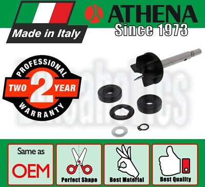 Cooling Water Pump Repair Kit for BMW Scooters