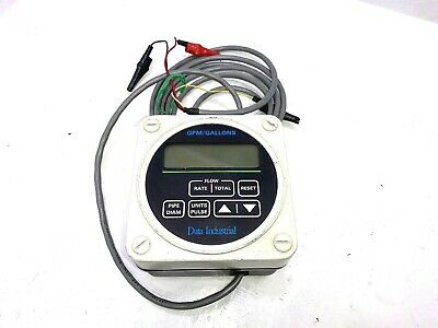 Data Industrial A1005 Sensor Calibrator