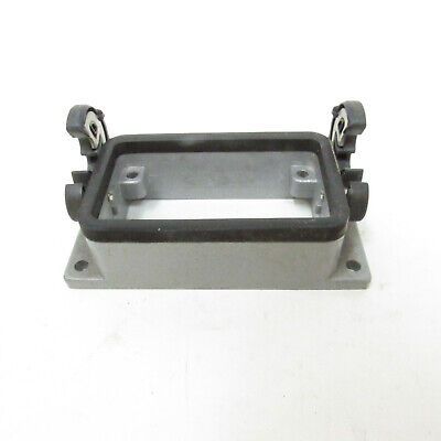 Epic HB 10 Panel Mount Base with Lever 10032900