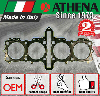 Head Gasket for Suzuki GSF