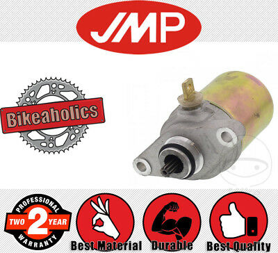 JMT Starter Motor -  for Sachs Scooters