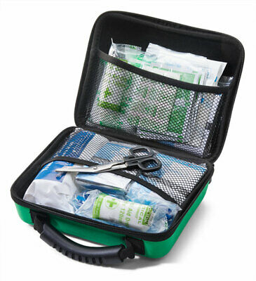 Click Medical Bs8599-2 Large