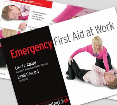 Click Medical Emergency First