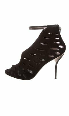 1fe80f9d368ab Heels, Women's Shoes, Clothing, Shoes & Accessories Page 96 | PicClick