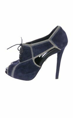 75386936981 Heels, Women's Shoes, Clothing, Shoes & Accessories Page 96 | PicClick