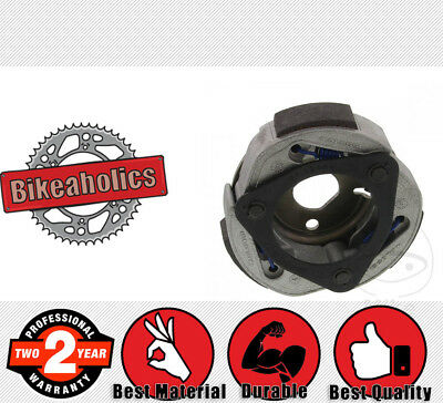 Centrifugal Clutch Maxi Fly for Keeway Logik