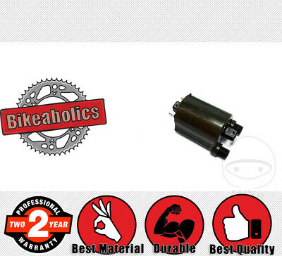 TourMax Ignition Coil for Honda Scooters
