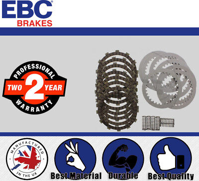 EBC Clutch Kit for Yamaha WR