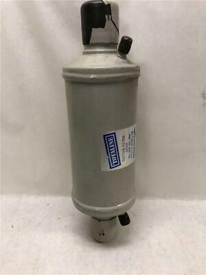 Totaline Suction Filter Drier P503-83511S