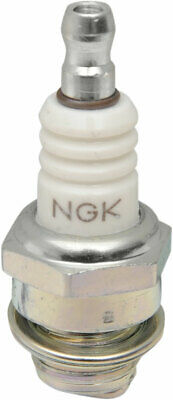 Set Of 2 Plugs Fast Despatch 2x NGK BM6A Spark Plug 5921