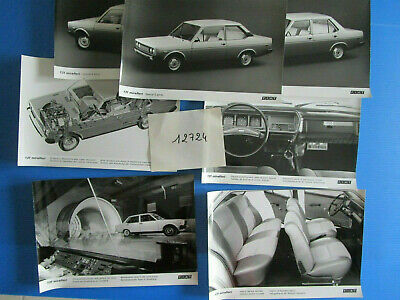 LASER 917 photo d'epoque constructeur N°4461