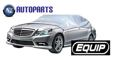 Car Top Cover Xl EQ1142 Equip Genuine Quality Product New