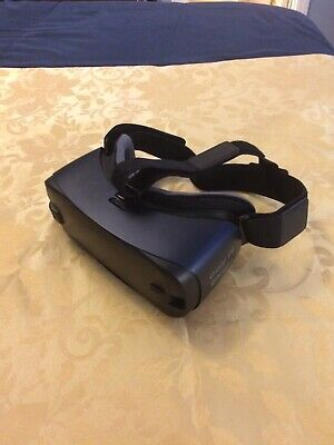 Samsung Gear By Oculus VR New W/out tags no Controller