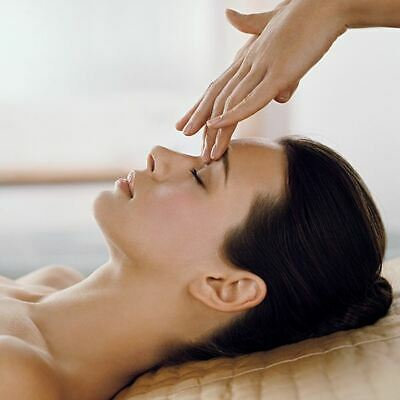 Luxury Spa Day with Lunch or Afternoon Tea and Treatments for Two