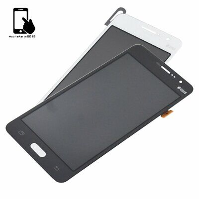 US LCD Display Touch Screen Digitizer For Samsung Galaxy Grand Prime G530 G530T
