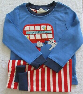 Baby T-Shirts & Tops New Ex John Lewis Baby Boys Toddler Short Sleeve T-Shirt 0-3 Months 2-3 Years