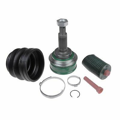 ADH28966 Next working day to UK BLUE PRINT CV JOINT KIT OUTER LH//RH