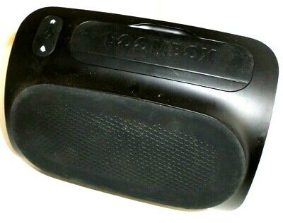 Genuine JBL Bottom Cover / Stand for JBL Boombox