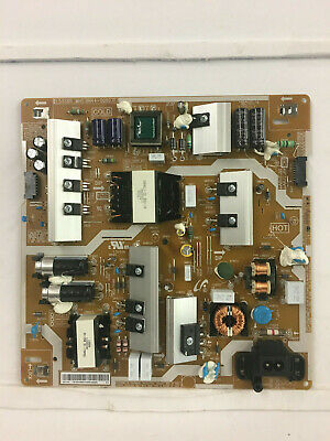 Samsung Power Supply Bn44-00807F