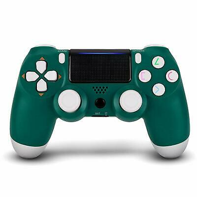 PS4 Wireless Bluetooth Gamepad Controller for Dual-shock PS4 Sony PlayStation 4