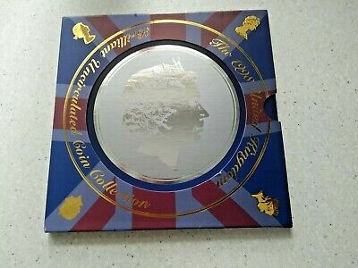 Royal Mint United Kingdom 1998 Brilliant Uncirculated Coin Collection