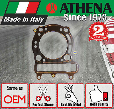 Head Gasket for Yamaha Scooters