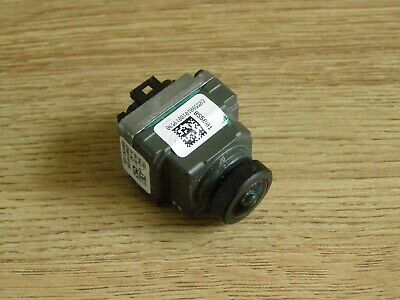 New Genuine Jaguar Land Rover Parking Assist Camera Xf Xe Xj Xk F-Type E F-Pace