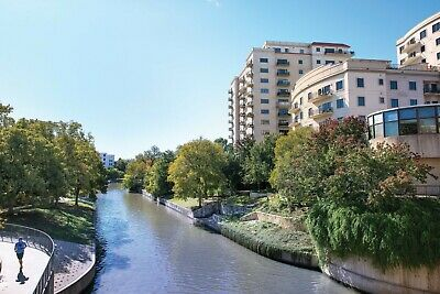 Wyndham La Cascada ~ 168,000 Odd Year Usage Points ~ San Antonio, Tx