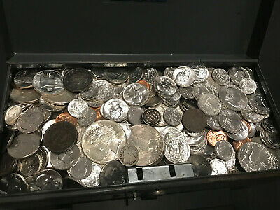 Silver Barber Coin Mercury Dime Uncirculated Bullion Gold Old Us Coins Mix Lots!