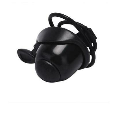 Electric Scooter Bell Horn For Xiaomi M365 Ninebot Next F0 Drive-Black- ES2 H9D2