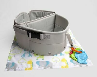 Lapbaby Hands free seating aid