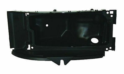 Scania 4, R series Headlamp Seat Right Side replacement 1431921 lamp housing
