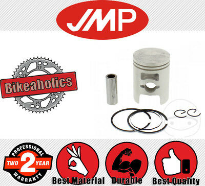 JMT Piston - 50 cc for Honda Scooters