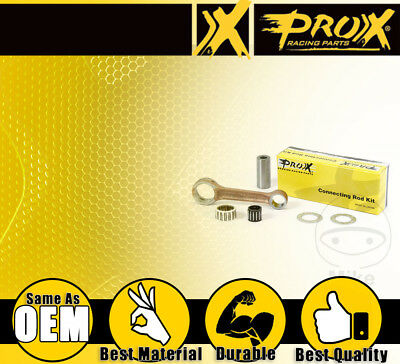 Prox Con Rod Kit for Honda Motorcycles