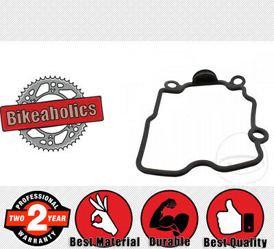 OE Valve Cover Gasket for Suzuki Scooters