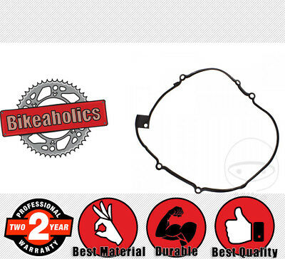 Athena Variomatic Cover Gasket - Inner for Honda Scooters
