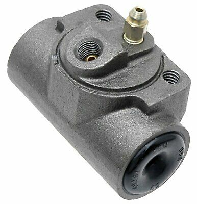 ACDelco 18E808 Professional Rear Drum Brake Wheel Cylinder Assembly 18E808-ACD
