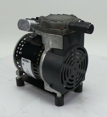 Fasco 7103024 1/4HP Vacuum Pump