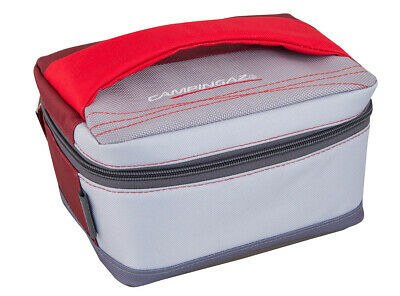 Camping Gaz 2000024775 Campingaz Freez'Box S - Grey,Red - 2 L - 195 mm - 145 mm