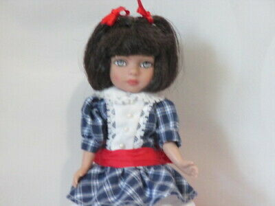 Tonner Patsyette Summer Party doll